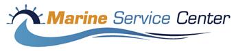 Marine Service Center